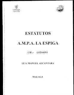 Estatutos (PDF)