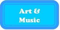 https://sites.google.com/a/lafayetteschools.org/computer-lab/art-music