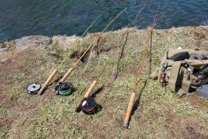 http://www.fishing.lake-shirakaba.com/area-venus-1