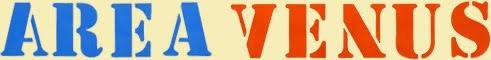 AREA VENUS