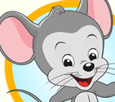 https://www.abcmouse.com/