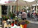 Our neighbourhood: El Poblenou