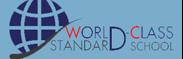 http://www.worldclassschoolthai.net/