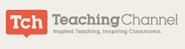 https://www.teachingchannel.org/