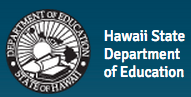 https://intranet.hawaiipublicschools.org/offices/oits/eisb/Pages/Accessing-the-DOE-Network.aspx