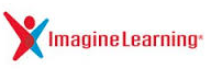 go.imaginelearning.com