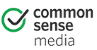 https://www.commonsensemedia.org/
