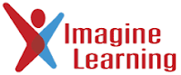 http://client.imaginelearning.com/?sitecode=1500030