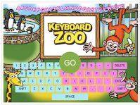 http://media.abcya.com/games/keyboarding_practice/flash/keyboarding_practice.swf