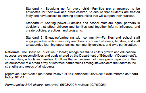 http://boe.hawaii.gov/policies/Board%20Policies/Family%20and%20Community%20Engagement-Partnership.pdf
