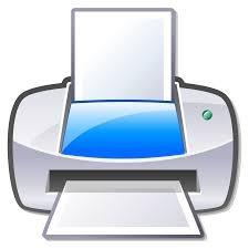 https://www.google.com/cloudprint/addpublicprinter.html?printerid=d42e4b73-9aa2-98b8-6f73-5b8bbbf92e15&key=3610306302