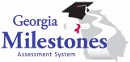 http://www.gadoe.org/Curriculum-Instruction-and-Assessment/Assessment/Pages/Georgia-Milestones-Assessment-System.aspx