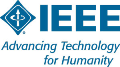 IEEE Chile