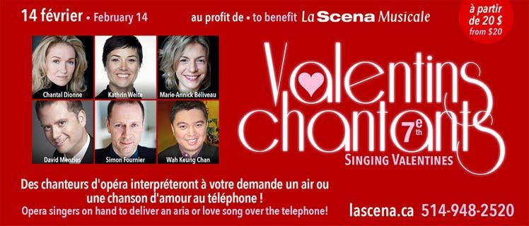 https://sites.google.com/a/lascena.org/dons/francais/valentins-chantants-2017