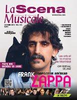 La Sceana Musicale sm19-2 octobre 2013