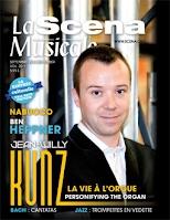 La Scena Musicale sm20-1 septembre 2014