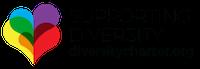 http://diversitycharter.org