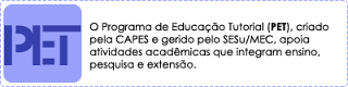 http://portal.mec.gov.br/index.php?option=com_content&view=article&id=12223&ativo=481&Itemid=480
