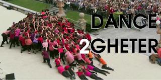 dance2gether