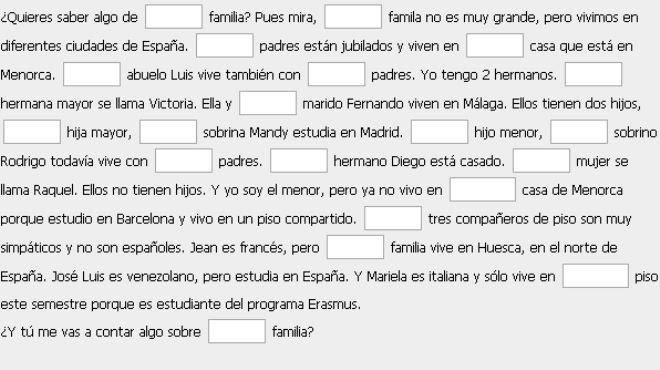 http://www.todo-claro.com/castellano/principiantes/gramatica/Los_posesivos/Seite_1.php