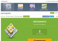 http://www.educaplay.com/es/coleccion/39262/1/ortografia.htm