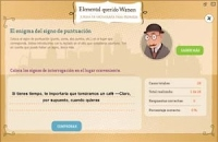 https://sites.google.com/a/lauro20.org/lengua-castellana-3-zikloa/5-maila/ortografia/watson.jpg