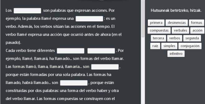 http://www.educaplay.com/es/coleccion/20158/11/el_verbo__1_.htm