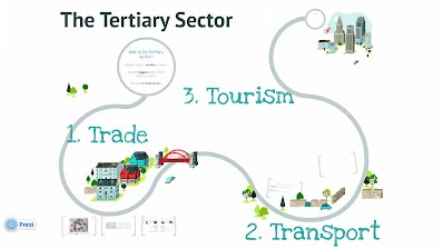 economics for tertiary sector essay Purchasing: tertiary sector of the economy - ghost writing essays tertiary sector the tertiary sector of the economy is the service industry.