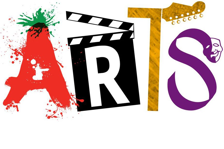 Education 349: Visual and Performing Arts for the Elementary ...