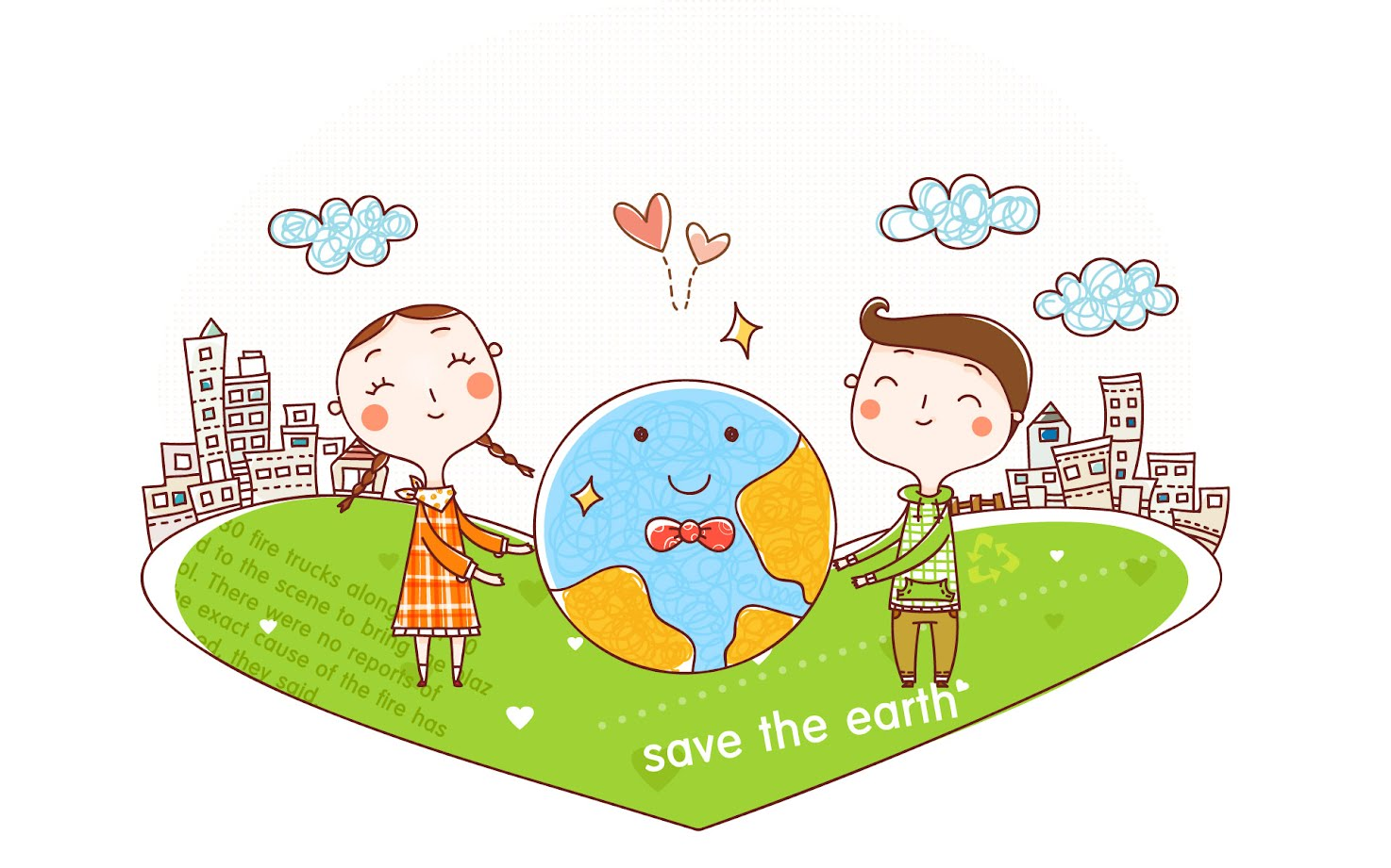 an analysis of the saving our fellow earthlings Avoiding meat and dairy is 'single biggest way' to reduce your impact on earth biggest analysis to date reveals huge footprint of livestock - it provides just 18% of calories but takes up 83%.