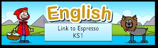 https://central.espresso.co.uk/espresso/modules/subject/index.html?subject=862095&grade=ks1&source=espresso-homepage-subjects