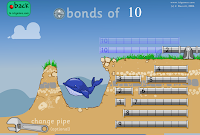 http://www.ictgames.com/save_the_whale_v4.html