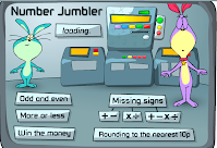 http://www.bbc.co.uk/schools/starship/maths/games/number_jumbler/big_sound/full.shtml