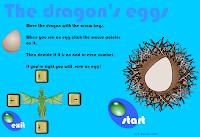http://www.ictgames.com/dragonmap.html