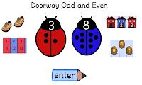 http://www.doorwayonline.org.uk/number/oddandeven/