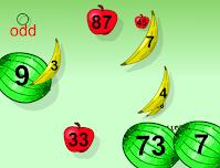 http://www.sheppardsoftware.com/mathgames/earlymath/Fruit_shoot_odd_even.htm