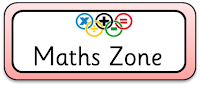 https://sites.google.com/a/lawnspark.org.uk/lawns-park-primary-new/kids-zone/maths