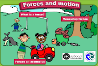 https://central.espresso.co.uk/espresso/modules/s2_forces_motion/index.html?source=subject-Science-KS2-Science-Resource%20types