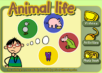 https://central.espresso.co.uk/espresso/modules/s1_animal_life/index.html?source=subject-Science-KS1-Science-Resource%20types