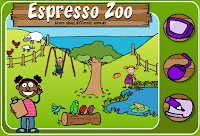https://central.espresso.co.uk/espresso/modules/s1_espresso_zoo/index.html?source=subject-Science-KS1-Science-Resource%20types