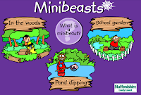 https://central.espresso.co.uk/espresso/modules/s1_minibeasts/index.html?source=subject-Science-KS1-Science-Resource%20types