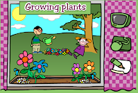 https://central.espresso.co.uk/espresso/modules/s1_growing_plants/index.html?source=subject-Science-KS1-Science-Resource%20types