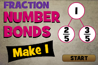http://www.mathplayground.com/number_bonds_fractions.html