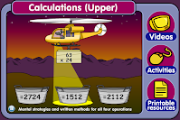 https://central.espresso.co.uk/espresso/primary_uk/subject/module/frontscreen/item437339/grade2/index.html?source=subject-Maths-Upper%20KS2-Addition%2C%20subtraction%2C%20multiplication%20and%20division-Resource%20types