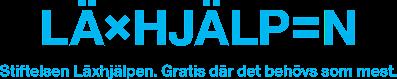 www.laxhjalpen.se