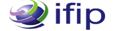 www.ifip.org