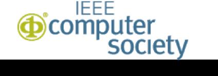 www.ieee.org