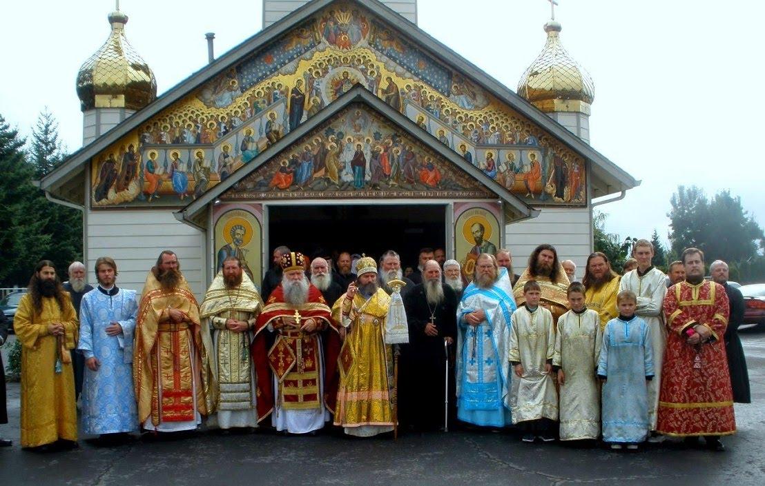 Russian Speaking Communities 63