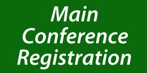 Main Conference Registration Button