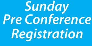 https://workshops.lcsc.org/workshop_detail.asp?id=2316&title=Charting+the+Cs+Pre%7EConference+2019
